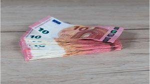 שטרות כסף – פדיון מוקדם בקרנות השתלמות