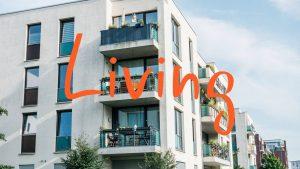 בית דירות - ביטוח דירה אונליין איילון ליבינג