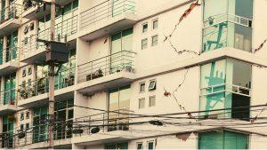 בניין קורס - ביטוח דירה ערך קרקע