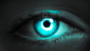 עין - ביטוח סייבר לעסק