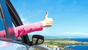 לייק חידוש ביטוח רכב אונליין