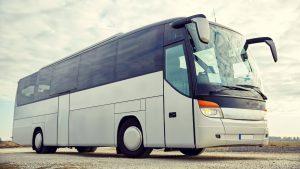 אוטובוס תיירים - ביטוח רכבי סיור ותיור