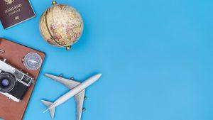 חפצים לטיסה - ביטוח נסיעות סמארט טראוול